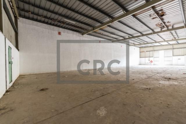 warehouse for rent in al quoz, al quoz 3   6