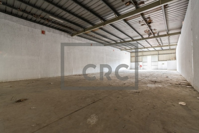 warehouse for rent in al quoz, al quoz 3   12