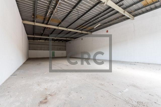 commercial properties for rent in al quoz 3