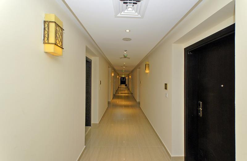 Studio Apartment For Rent in  Hanover Square,  Jumeirah Village Circle | 7