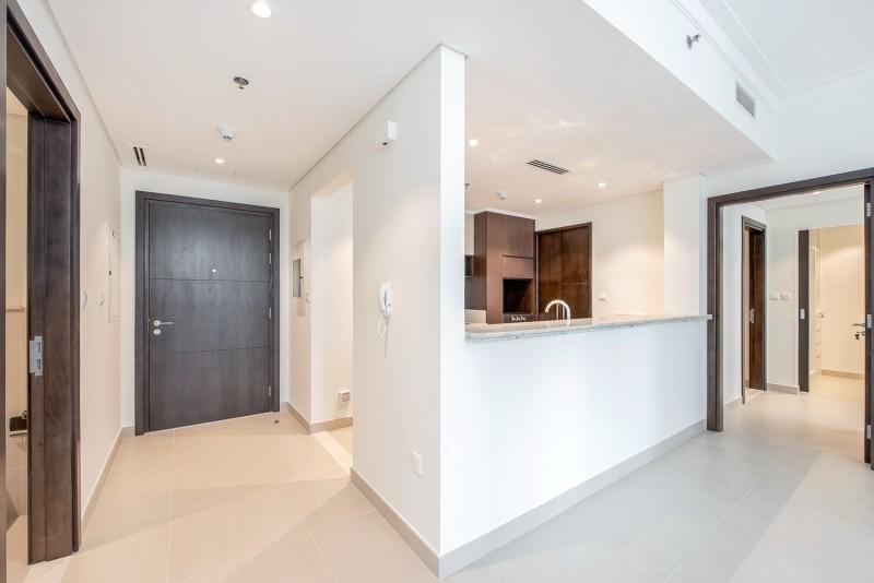 1 Bedroom Apartment For Sale in  Dubai Creek Residence Tower 3 North,  Dubai Creek Harbour (The Lagoons)   2