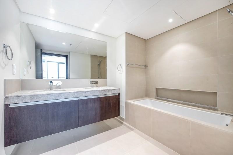 1 Bedroom Apartment For Sale in  Dubai Creek Residence Tower 3 North,  Dubai Creek Harbour (The Lagoons)   7
