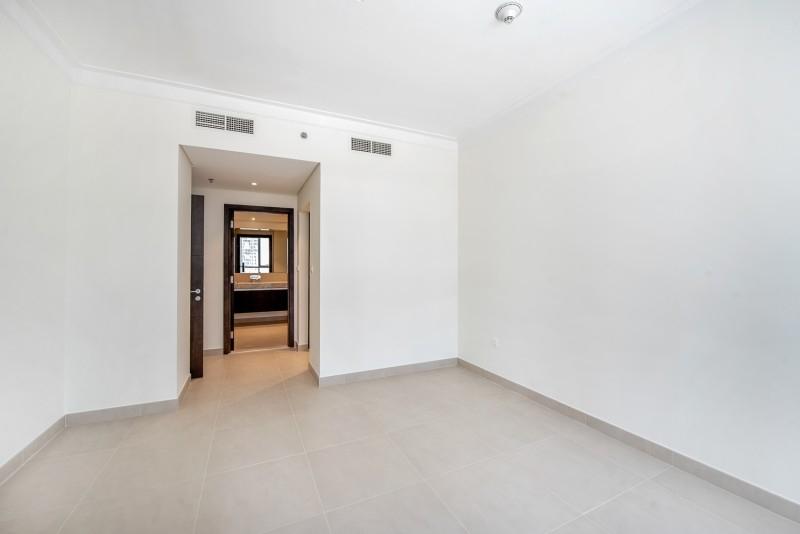 1 Bedroom Apartment For Sale in  Dubai Creek Residence Tower 3 North,  Dubai Creek Harbour (The Lagoons)   4