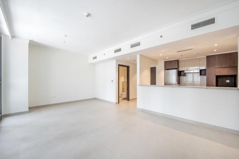 1 Bedroom Apartment For Sale in  Dubai Creek Residence Tower 3 North,  Dubai Creek Harbour (The Lagoons)   1