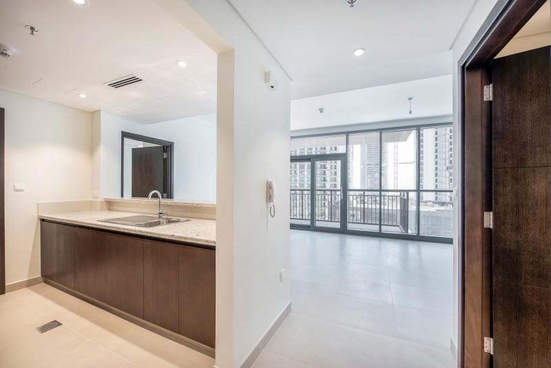 1 Bedroom Apartment For Sale in  Dubai Creek Residence Tower 3 North,  Dubai Creek Harbour (The Lagoons)   0