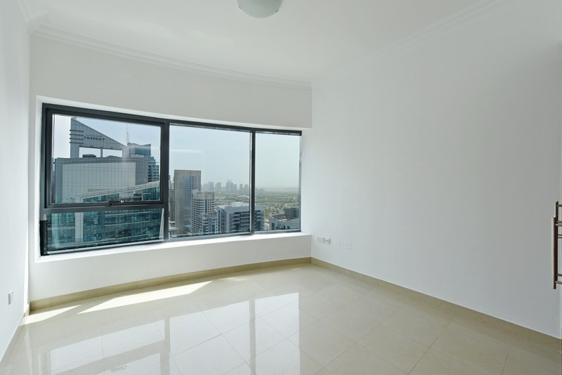 3 Bedroom Apartment For Sale in  Time Place,  Dubai Marina | 5