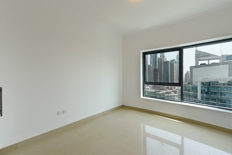 3 Bedroom Apartment For Sale in  Time Place,  Dubai Marina | 6