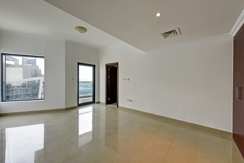 3 Bedroom Apartment For Sale in  Time Place,  Dubai Marina | 7