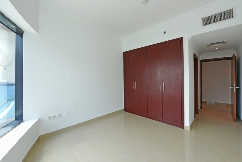 3 Bedroom Apartment For Sale in  Time Place,  Dubai Marina | 8