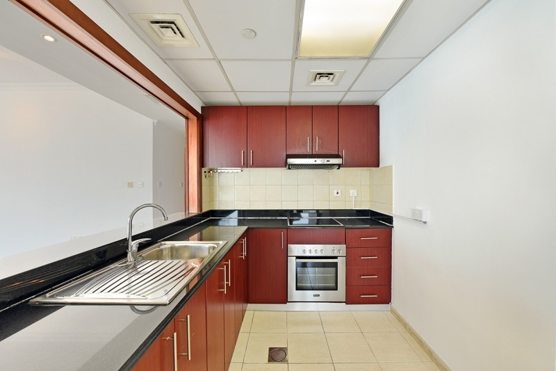 3 Bedroom Apartment For Sale in  Time Place,  Dubai Marina | 3