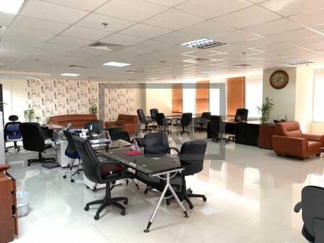office for sale in mazaya business avenue bb2