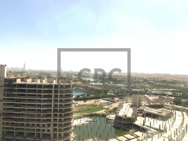semi-furnished office for sale in jumeirah lake towers, mazaya business avenue bb2 | 7