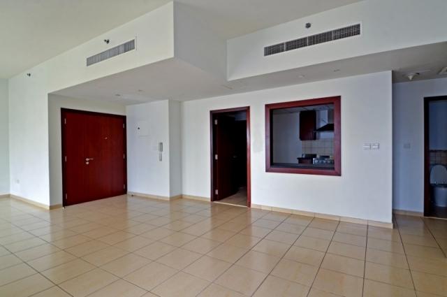 Sadaf 2, Jumeirah Beach Residence