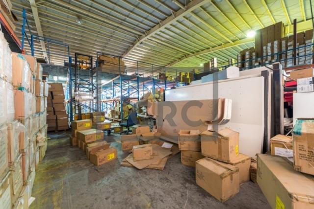 warehouse for sale in jebel ali, jafza | 16