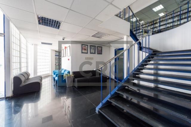 warehouse for sale in jebel ali, jafza | 12