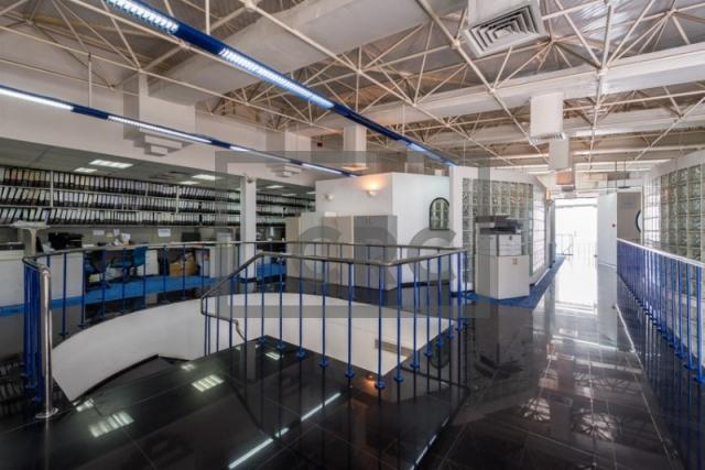 warehouse for sale in jebel ali, jafza | 14