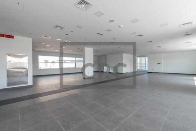 warehouse for sale in jebel ali, jafza | 7