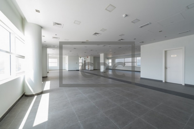 warehouse for sale in jebel ali, jafza | 8