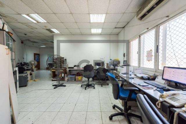 warehouse for sale in jebel ali, jafza | 11
