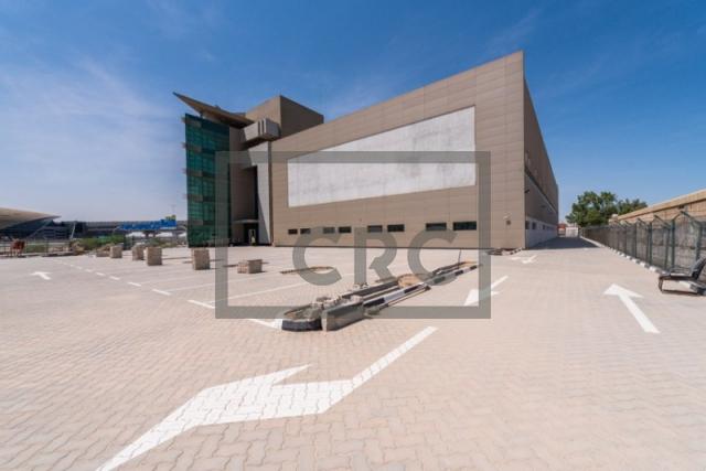 warehouse for sale in jebel ali, jafza | 3