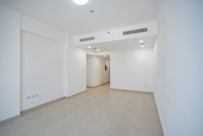 2 Bedroom Apartment For Rent in  1095 Residence,  Al Barsha | 3