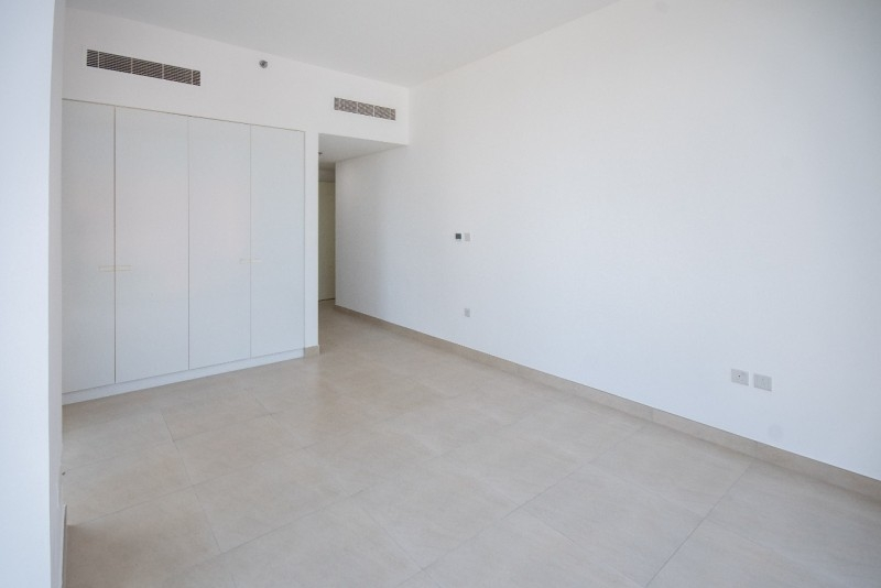 2 Bedroom Apartment For Rent in  1095 Residence,  Al Barsha | 7