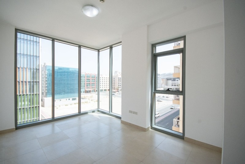 2 Bedroom Apartment For Rent in  1095 Residence,  Al Barsha | 6