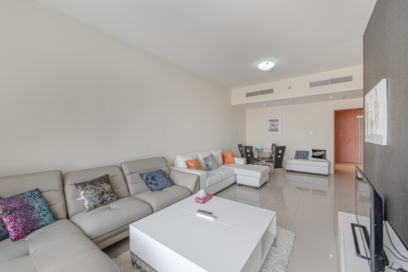 1 Bedroom Apartment For Sale in  Lakepoint,  Jumeirah Lake Towers   1