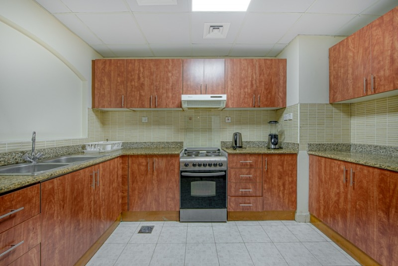 1 Bedroom Apartment For Sale in  Lakepoint,  Jumeirah Lake Towers   7