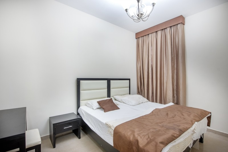 2 Bedroom Apartment For Sale in  Hanover Square,  Jumeirah Village Circle | 2