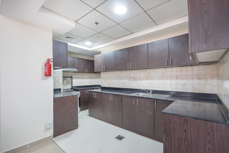 2 Bedroom Apartment For Sale in  Hanover Square,  Jumeirah Village Circle | 8