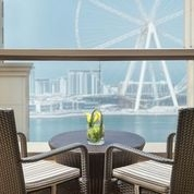 2 Bedroom Hotel Apartment For Rent in  Delta Hotels by Marriott Jumeirah Beach,  Jumeirah Beach Residence | 4