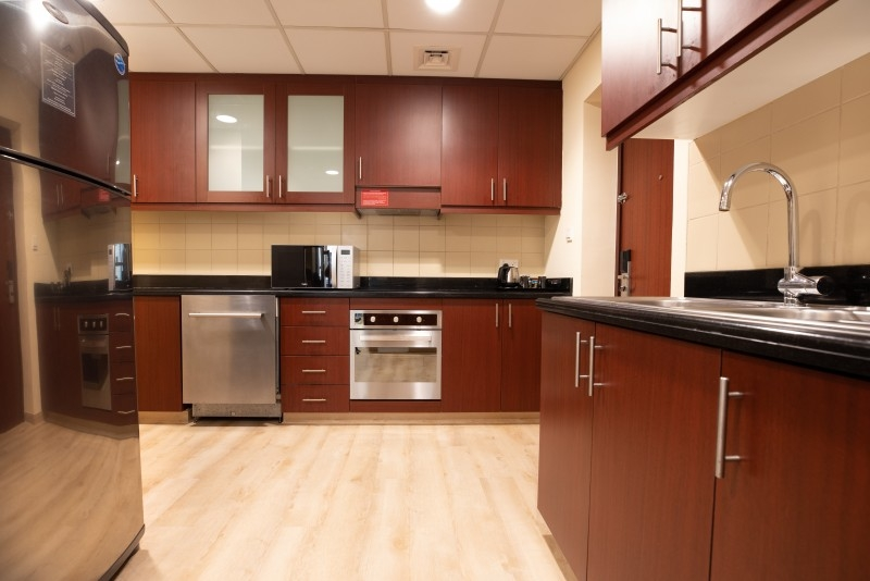2 Bedroom Hotel Apartment For Rent in  Delta Hotels by Marriott Jumeirah Beach,  Jumeirah Beach Residence | 3
