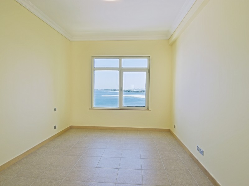 1 Bedroom Apartment For Rent in  Jash Falqa,  Palm Jumeirah | 3