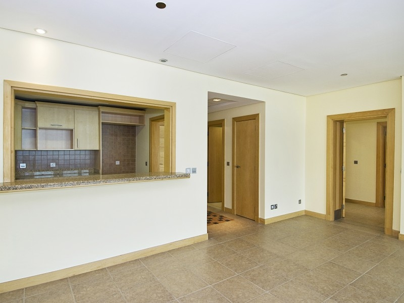 1 Bedroom Apartment For Rent in  Jash Falqa,  Palm Jumeirah | 2