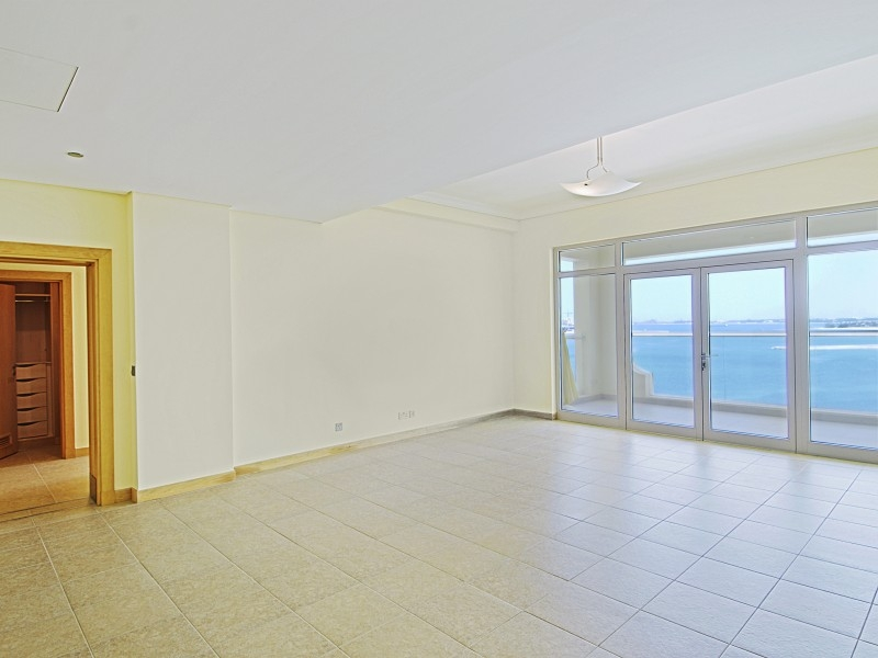 1 Bedroom Apartment For Rent in  Jash Falqa,  Palm Jumeirah | 0