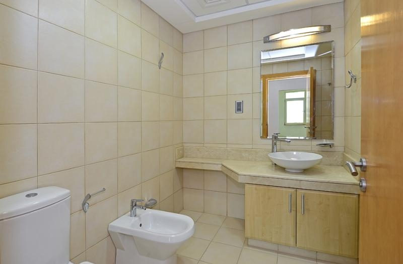 1 Bedroom Apartment For Rent in  Jash Falqa,  Palm Jumeirah | 6