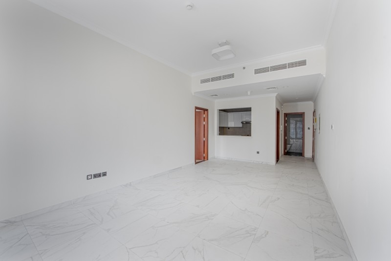 1 Bedroom Apartment For Rent in  Art Heights,  Barsha Heights (Tecom) | 3