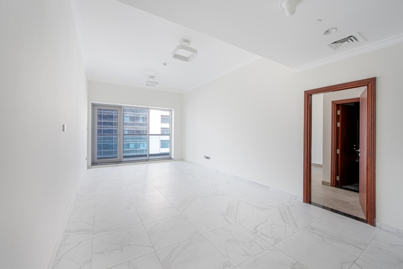 1 Bedroom Apartment For Rent in  Art Heights,  Barsha Heights (Tecom) | 1