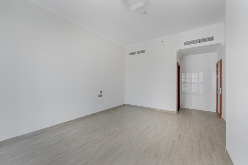 1 Bedroom Apartment For Rent in  Art Heights,  Barsha Heights (Tecom) | 2