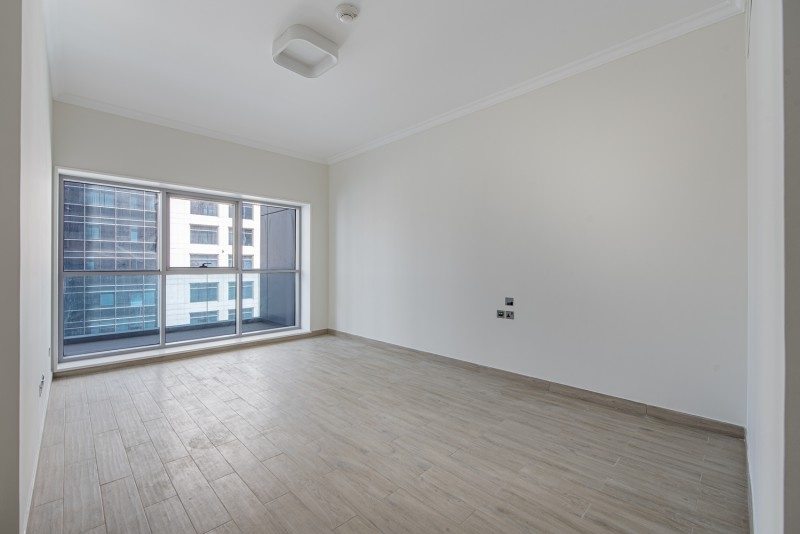 1 Bedroom Apartment For Rent in  Art Heights,  Barsha Heights (Tecom) | 4