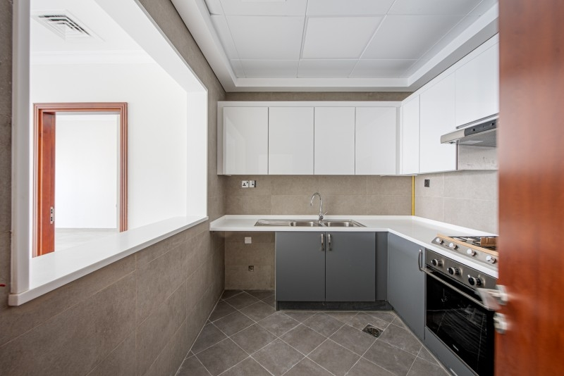 1 Bedroom Apartment For Rent in  Art Heights,  Barsha Heights (Tecom) | 5