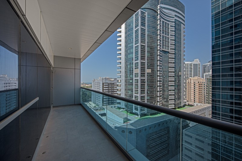 1 Bedroom Apartment For Rent in  Art Heights,  Barsha Heights (Tecom) | 0