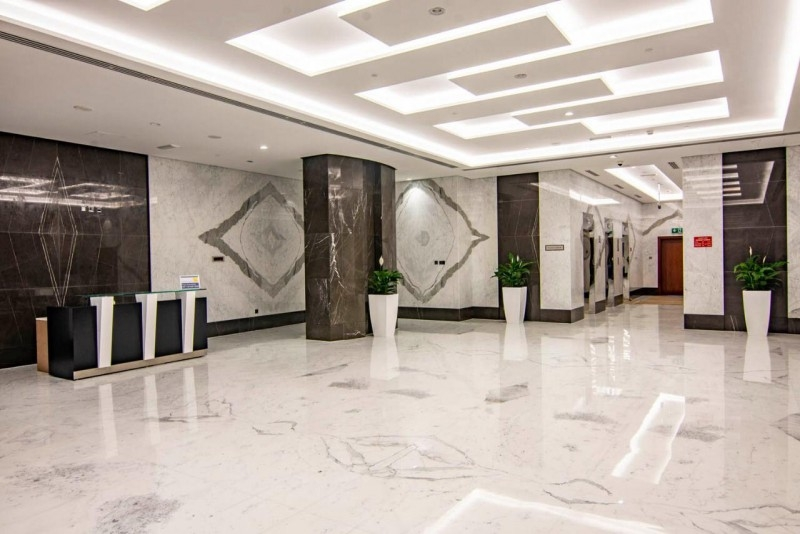 1 Bedroom Apartment For Rent in  Art Heights,  Barsha Heights (Tecom) | 10