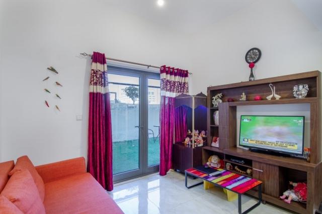 Joya Verde Residence, Jumeirah Village Circle