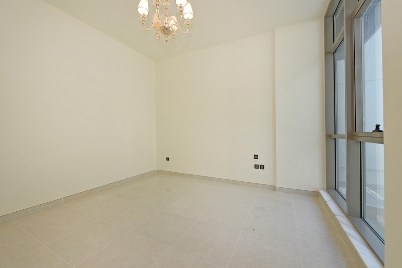 1 Bedroom Apartment For Sale in  The Polo Residence,  Meydan Avenue   5