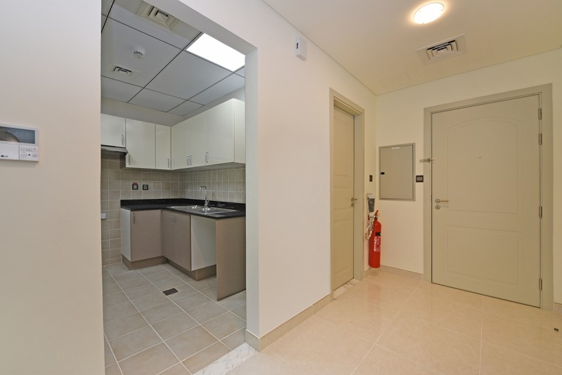 1 Bedroom Apartment For Sale in  The Polo Residence,  Meydan Avenue   6