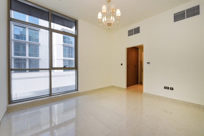 1 Bedroom Apartment For Sale in  The Polo Residence,  Meydan Avenue   7