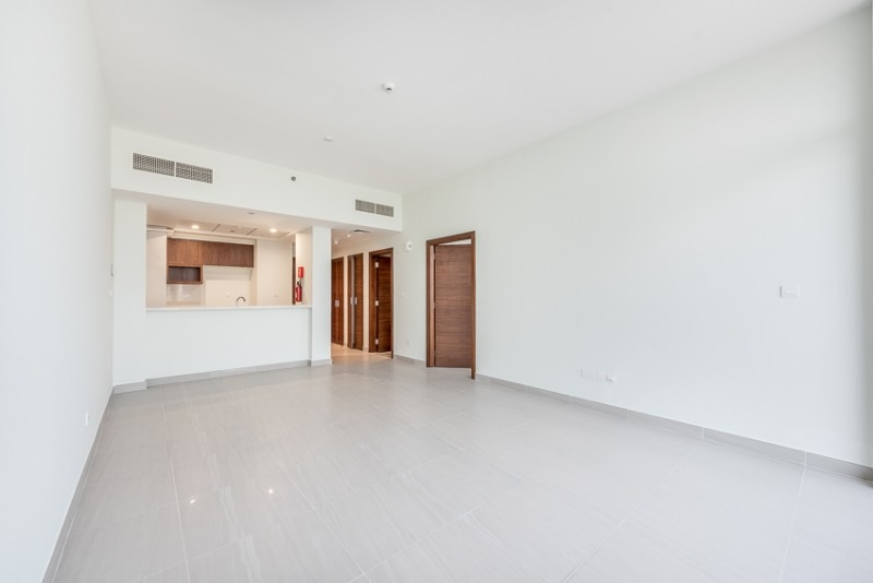 1 Bedroom Apartment For Sale in  Park Gate Residences,  Al Kifaf | 2