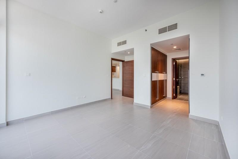 1 Bedroom Apartment For Sale in  Park Gate Residences,  Al Kifaf | 8